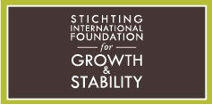 Stitching Intl Foundation for Growth and Stability